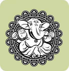 Ganeshalein