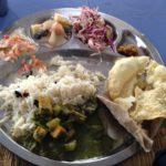 yogische Ernährung Ayurveda